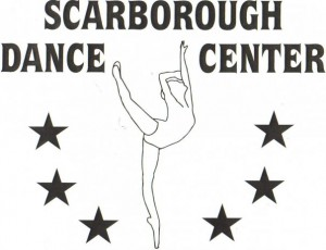 Scarborough Dance Center