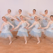 Recital Tickets on Sale March 2