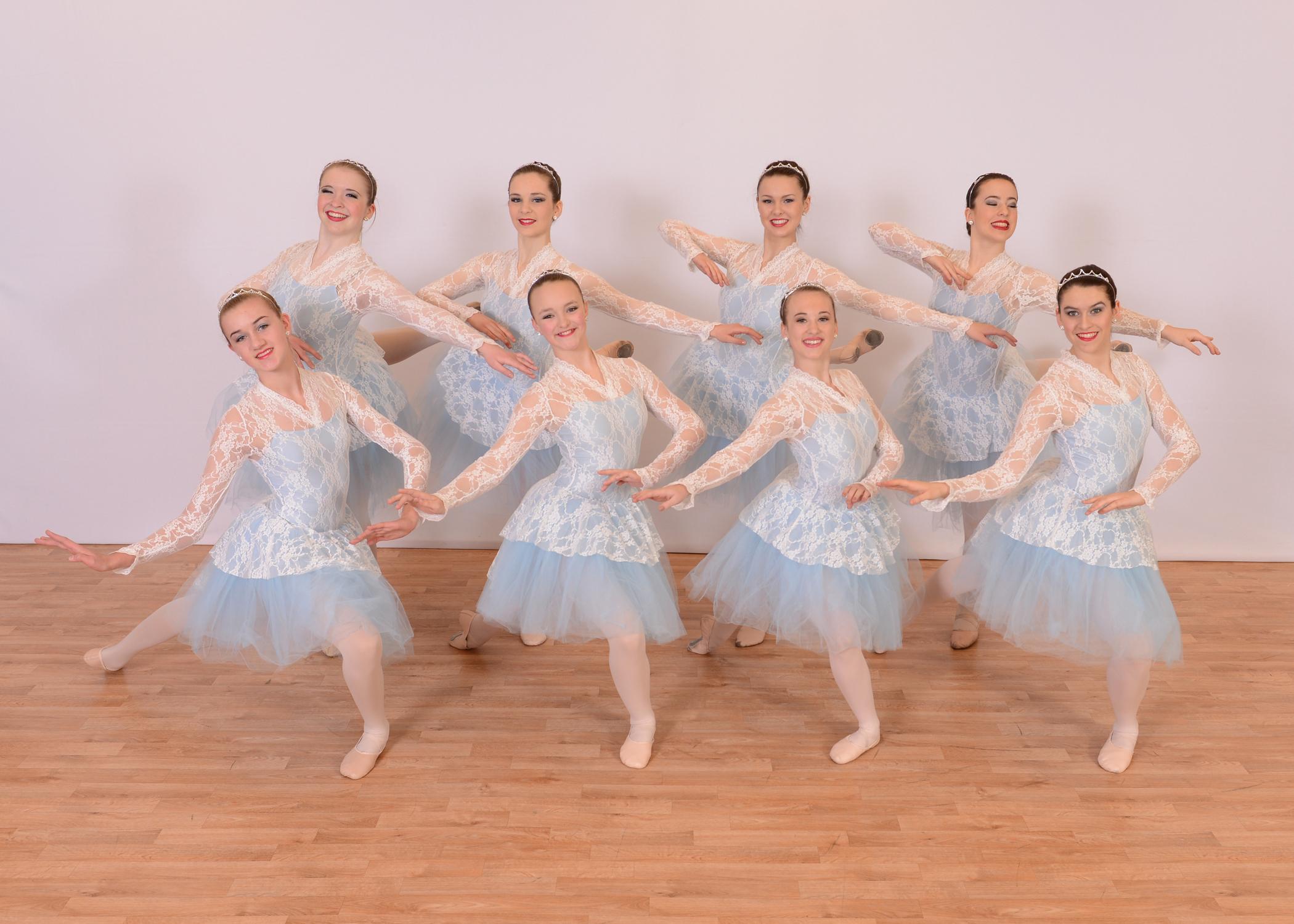 comp ballet 2015