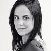 Daniela- photo (1)