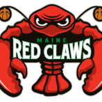 Company Red Claws Performance- Sunday, March 22nd at 1pm Game